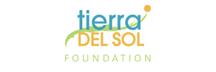 TierraDelSol