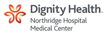 Northridge Hospital Logo