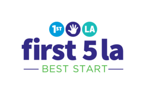 First 5 LA's Best Start Program