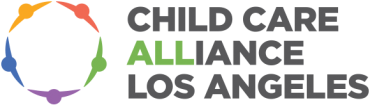 Child Care Alliance-Los Angeles