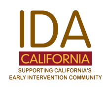 Infant Development Association