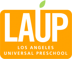 Los Angeles Universal Preschool