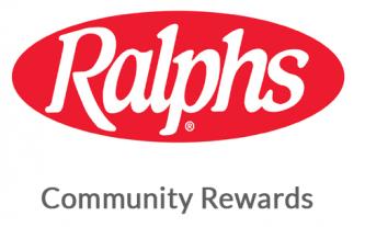 Ralphs Community Rewards Logo