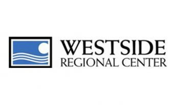 Westside RC logo