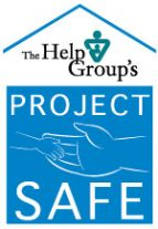 project safe logo