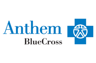 Anthem Cross - image