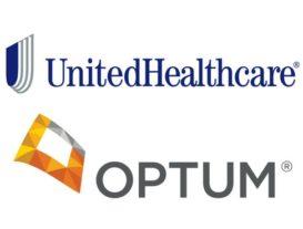 united optum